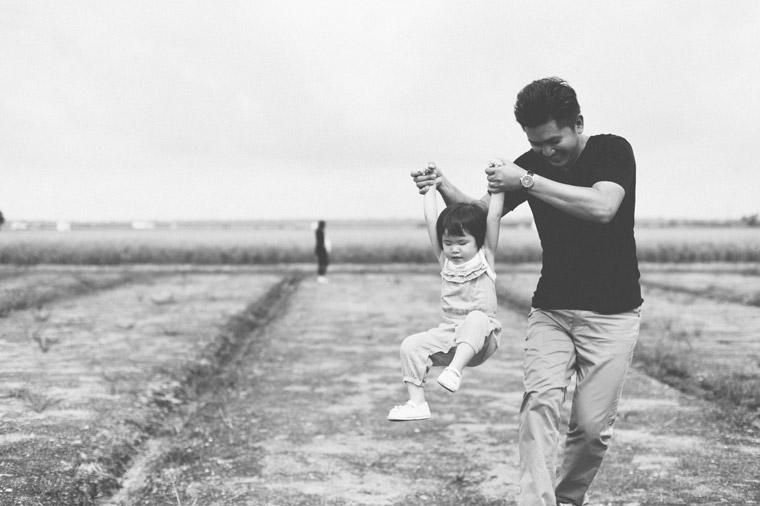 Malaysia-Singapore-Family-Photographer-Inlight-Photos-Joshua-JF0015