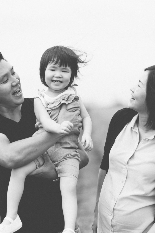 Malaysia-Singapore-Family-Photographer-Inlight-Photos-Joshua-JF005b