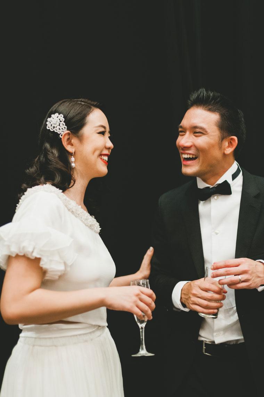 Asia-Malaysia-Singapore-Wedding-Photographer-Inlight-Photos-KM0001