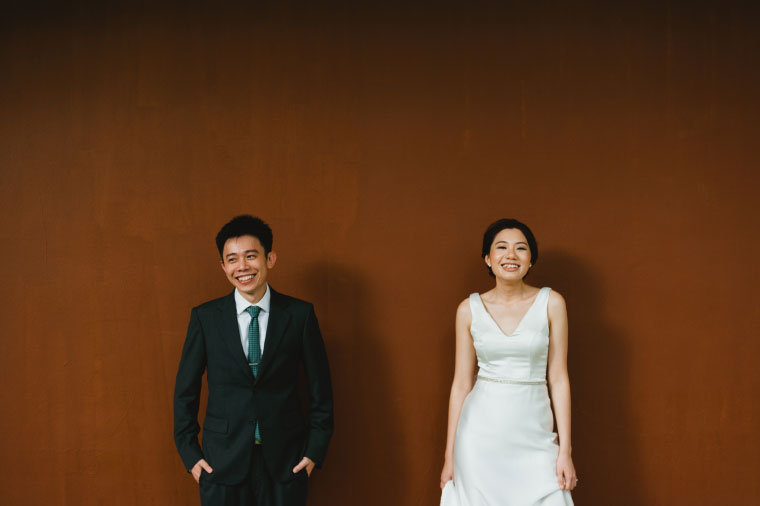 Malaysia-Singapore-Asia-Australia-Wedding-Photographer-Inlight-Photos-Joshua-K-L&J-001