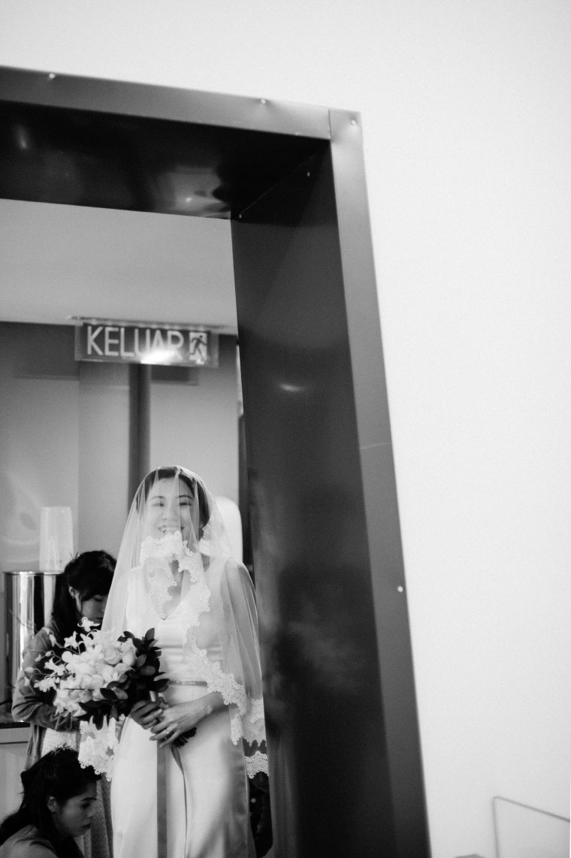 Malaysia-Singapore-Asia-Australia-Wedding-Photographer-Inlight-Photos-Joshua-K-L&J-0010