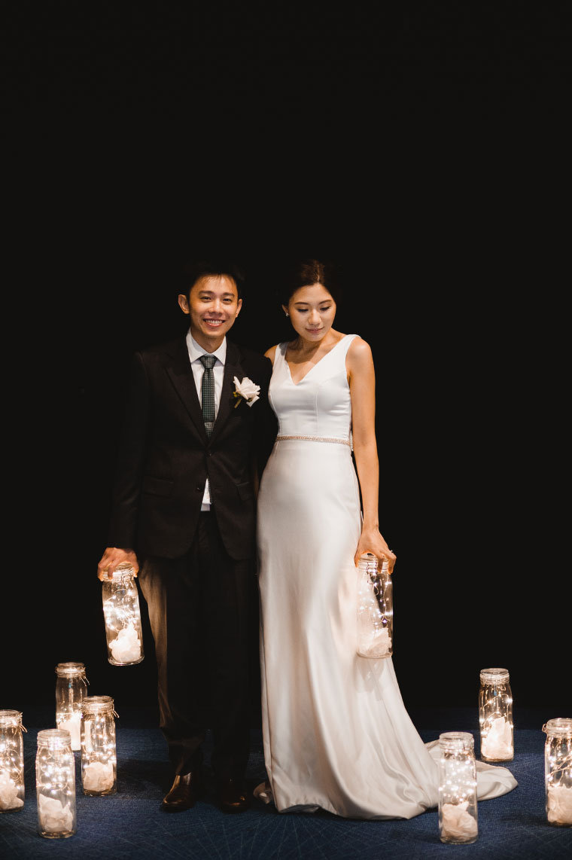 Malaysia-Singapore-Asia-Australia-Wedding-Photographer-Inlight-Photos-Joshua-K-L&J-0014