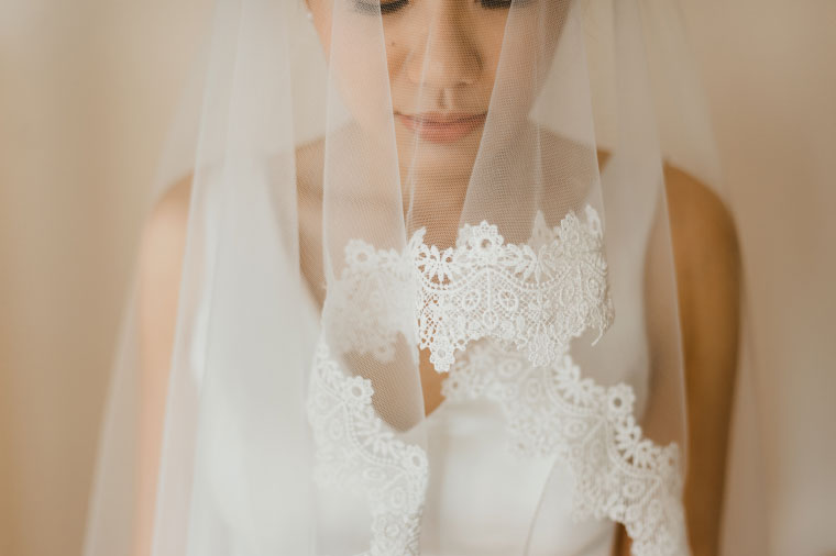 Malaysia-Singapore-Asia-Australia-Wedding-Photographer-Inlight-Photos-Joshua-K-L&J-0017