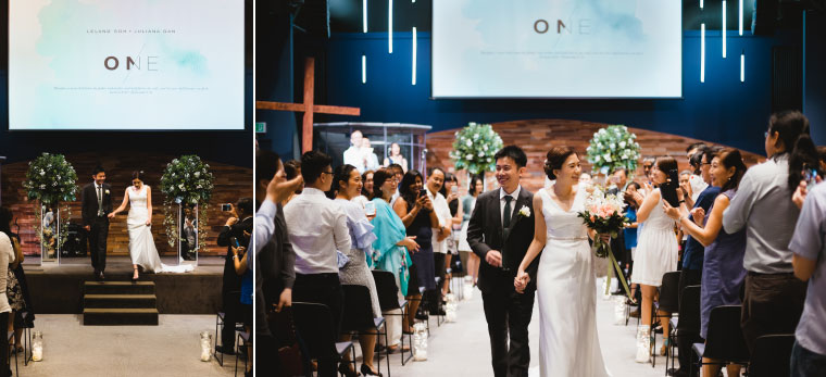 Malaysia-Singapore-Asia-Australia-Wedding-Photographer-Inlight-Photos-Joshua-K-L&J-0019
