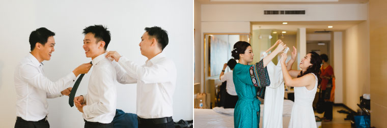 Malaysia-Singapore-Asia-Australia-Wedding-Photographer-Inlight-Photos-Joshua-K-L&J-001a