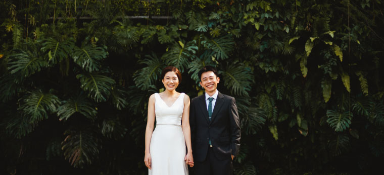 Malaysia-Singapore-Asia-Australia-Wedding-Photographer-Inlight-Photos-Joshua-K-L&J-0022