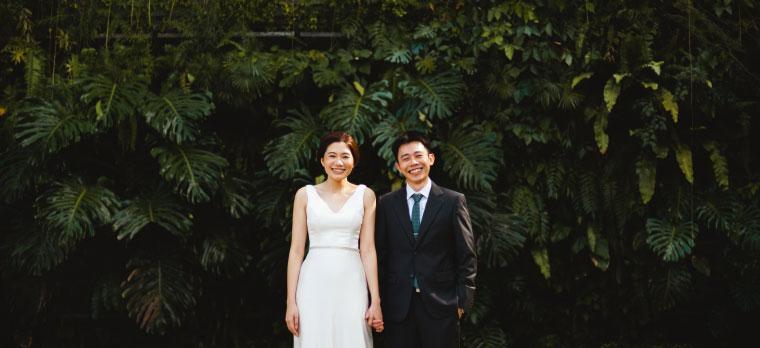 Malaysia-Singapore-Asia-Australia-Wedding-Photographer-Inlight-Photos-Joshua-K-L&J-0022