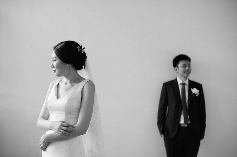 Malaysia-Singapore-Asia-Australia-Wedding-Photographer-Inlight-Photos-Joshua-K-L&J-0024
