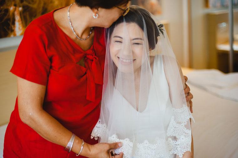 Malaysia-Singapore-Asia-Australia-Wedding-Photographer-Inlight-Photos-Joshua-K-L&J-005