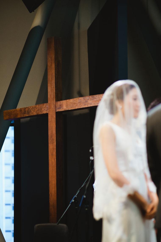 Malaysia-Singapore-Asia-Australia-Wedding-Photographer-Inlight-Photos-Joshua-K-L&J-006