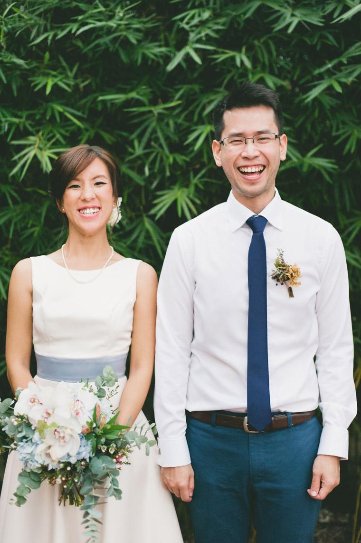 Australia-Malaysia-Wedding-Photographer-Inlight-Photos-TK0001