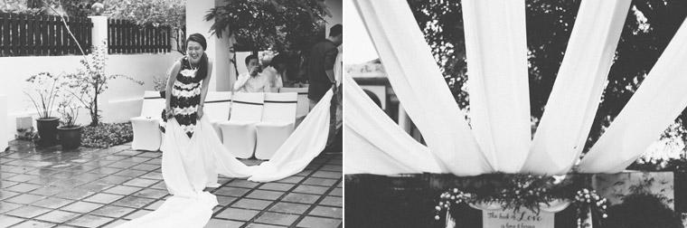 Australia-Malaysia-Wedding-Photographer-Inlight-Photos-TK00010