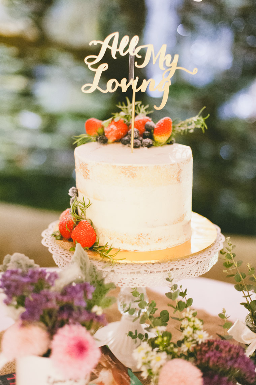 Australia-Malaysia-Wedding-Photographer-Inlight-Photos-TK00014