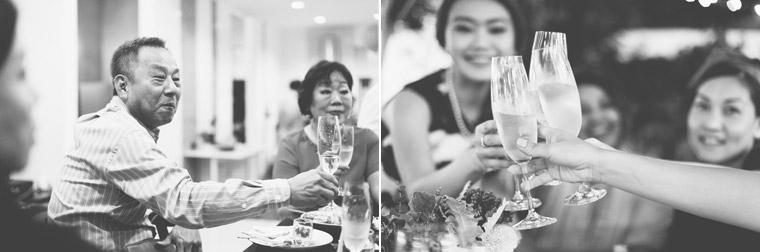 Australia-Malaysia-Wedding-Photographer-Inlight-Photos-TK00018