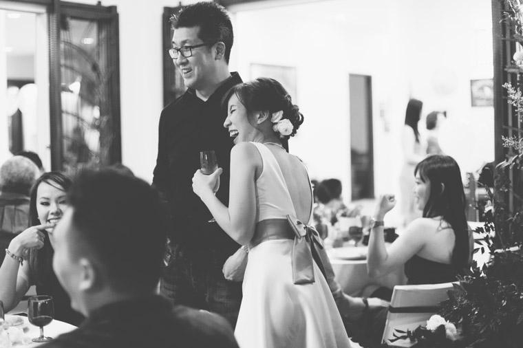 Australia-Malaysia-Wedding-Photographer-Inlight-Photos-TK00019