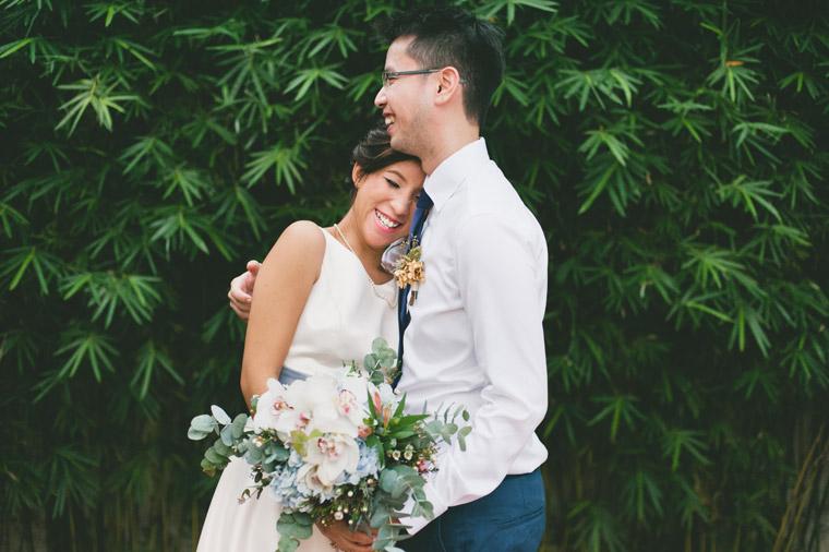Australia-Malaysia-Wedding-Photographer-Inlight-Photos-TK00020a