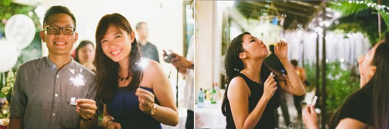 Australia-Malaysia-Wedding-Photographer-Inlight-Photos-TK00020b