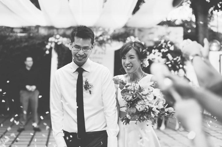 Australia-Malaysia-Wedding-Photographer-Inlight-Photos-TK00023