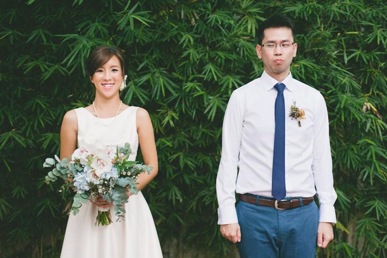 Australia-Malaysia-Wedding-Photographer-Inlight-Photos-TK00024a