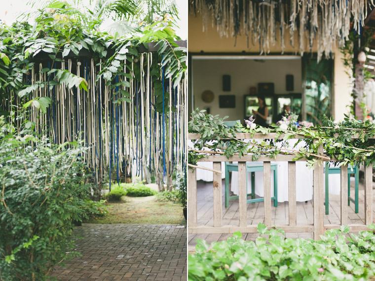 Australia-Malaysia-Wedding-Photographer-Inlight-Photos-TK0006a