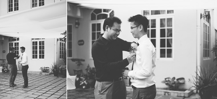 Australia-Malaysia-Wedding-Photographer-Inlight-Photos-TK0007