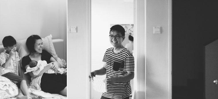 Malaysia-Family-Lifestyle-Water-Birth-New-Born-Photographer-Inlight-Photos-Joshua-QY0015