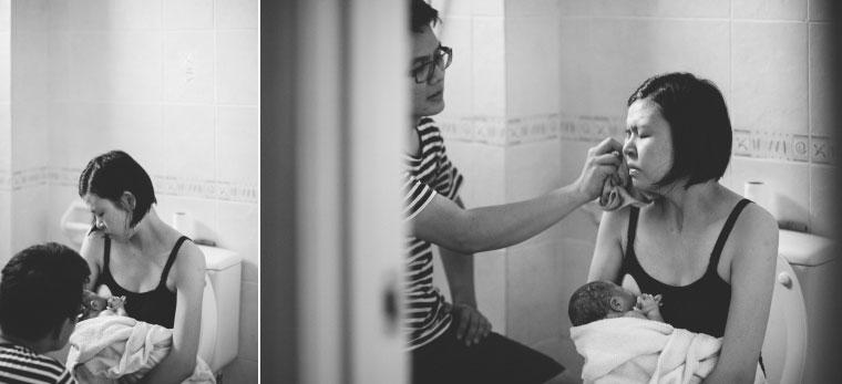 Malaysia-Family-Lifestyle-Water-Birth-New-Born-Photographer-Inlight-Photos-Joshua-QY0016