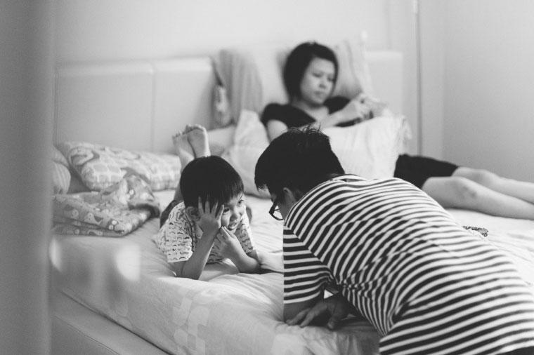 Malaysia-Family-Lifestyle-Water-Birth-New-Born-Photographer-Inlight-Photos-Joshua-QY0017