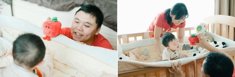 Malaysia-Singapore-Family-Photographer-Inlight-Photos-Joshua-LF004