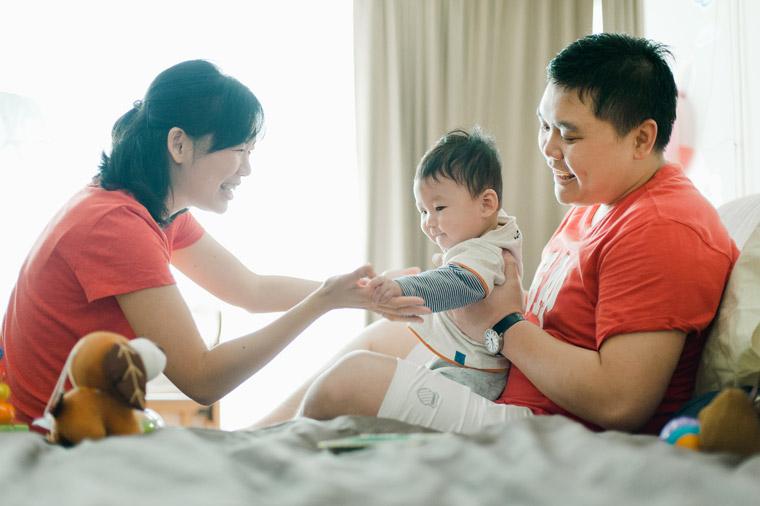 Malaysia-Singapore-Family-Photographer-Inlight-Photos-Joshua-LF005