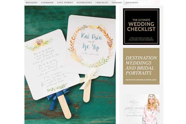 Wedding-Inlight-Photos-Featured-The-Wedding-Notebook-02