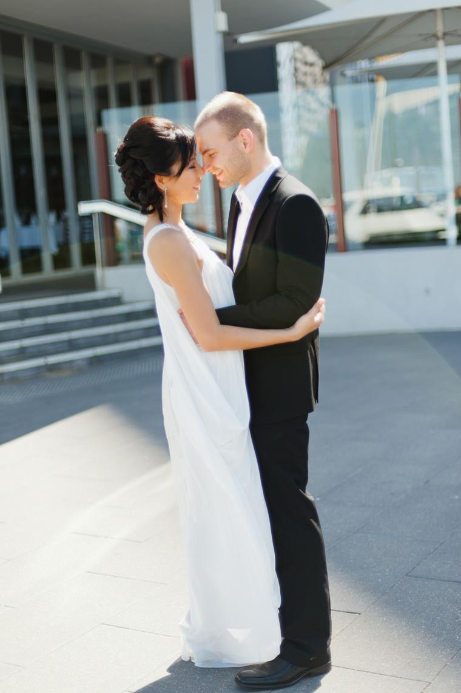 Australia Melbourne Wedding Engagement Photographer Inlight Photos DF0001