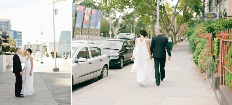 Australia Melbourne Wedding Engagement Photographer Inlight Photos DF0002a
