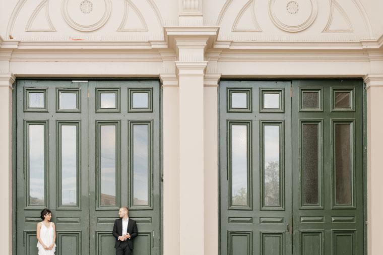 Australia-Melbourne-Wedding-Engagement-Photographer-Inlight-Photos-DF0006