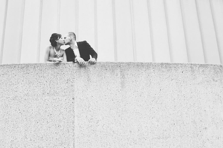 Australia Melbourne Wedding Engagement Photographer Inlight Photos DF0017