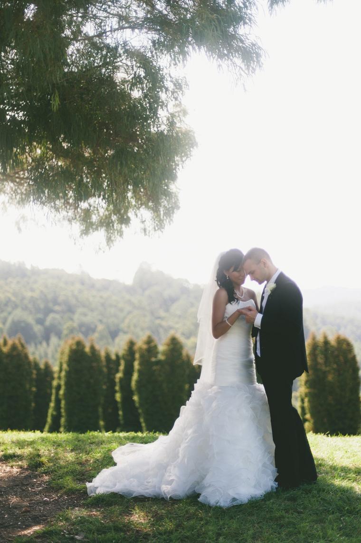 Australia Melbourne Wedding Engagement Photographer Inlight Photos DF0020