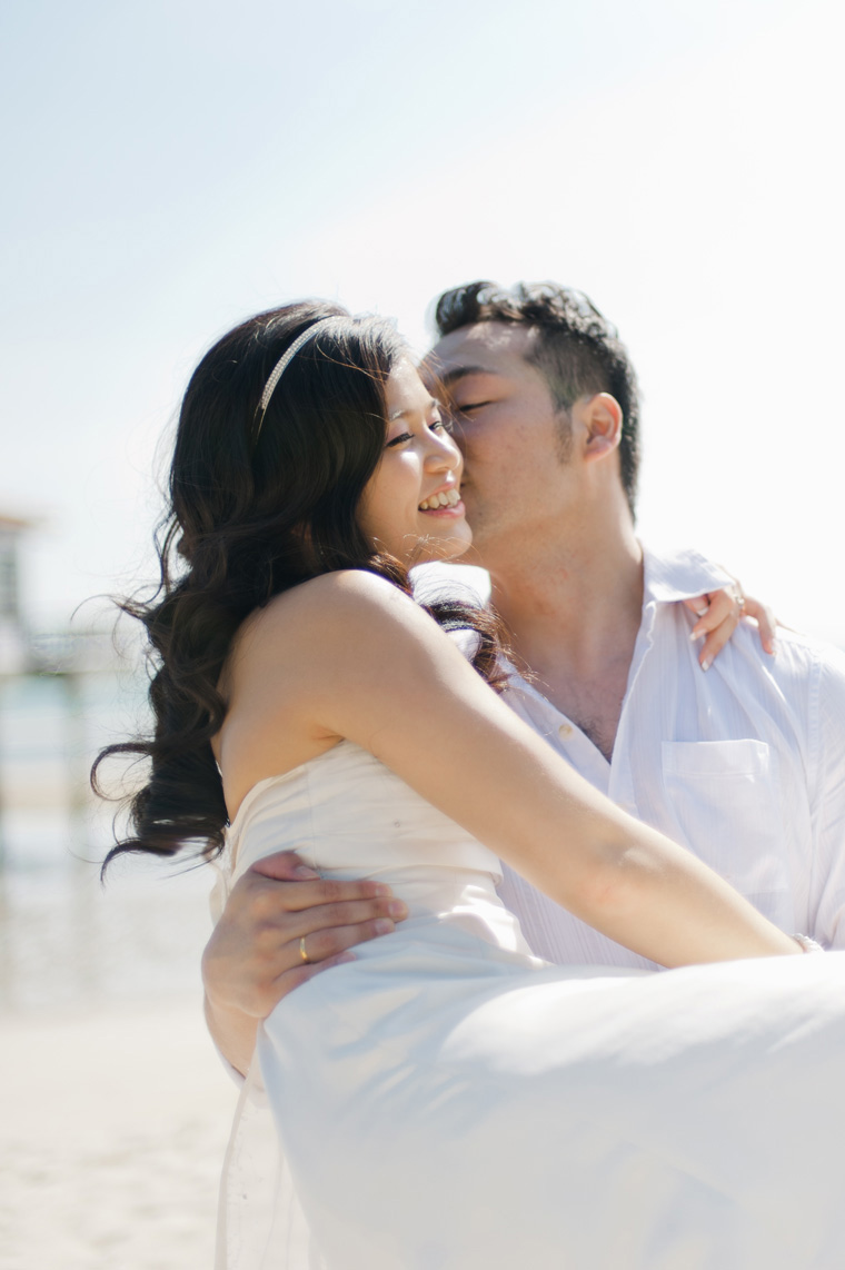 Australia Malaysia Bali Beach Wedding Lifestyle Life Photographer Inlight Photos Joshua K YP0001