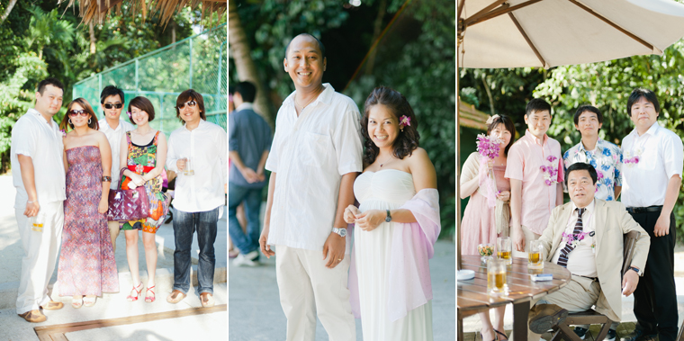 Australia Malaysia Bali Beach Wedding Lifestyle Life Photographer Inlight Photos Joshua K YP0010