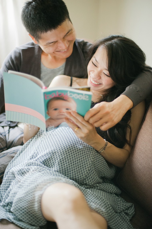 Australia Malaysia Family Photographer Inlight Photos KC0001