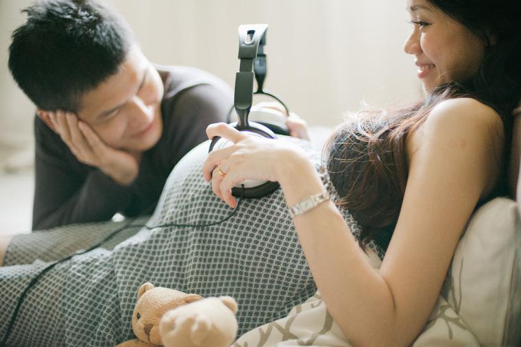Malaysia Australia Maternity Photographer Inlight Photos_0009