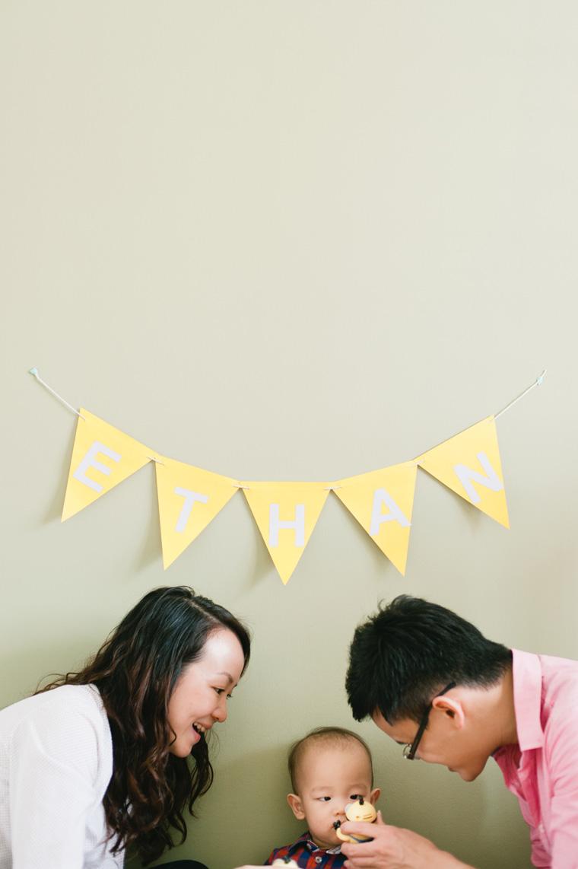 Asia Malaysia Australia Pre Wedding Engagement Photogrpher Inlight Photos Joshua K_SF0003