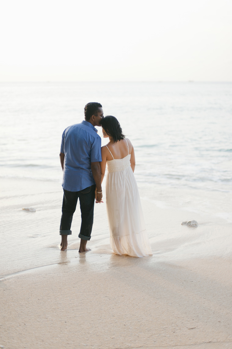 Asia Malaysia Australia Bali Beach Pre Wedding Engagement Photogrpher Inlight Photos Joshua K_MA0001