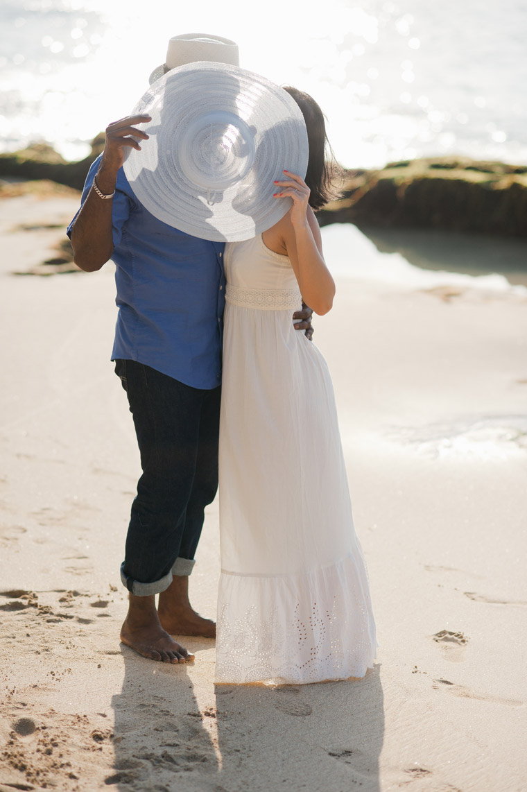 Asia-Malaysia-Australia-Bali-Beach-Pre-Wedding-Engagement-Photogrpher-Inlight-Photos-Joshua-K_MA0003