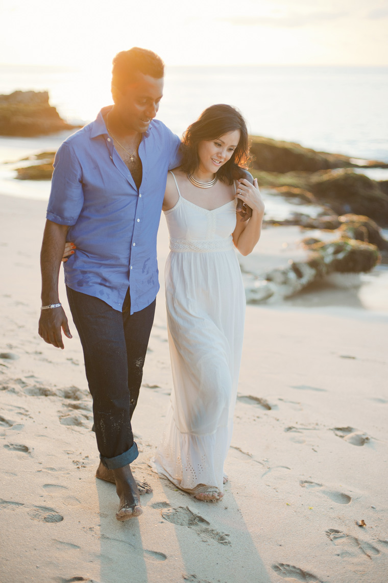 Asia Malaysia Australia Bali Beach Pre Wedding Engagement Photogrpher Inlight Photos Joshua K_MA0005