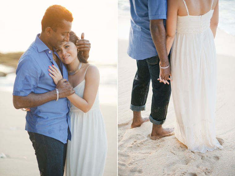 Asia Malaysia Australia Bali Beach Pre Wedding Engagement Photogrpher Inlight Photos Joshua K_MA0006