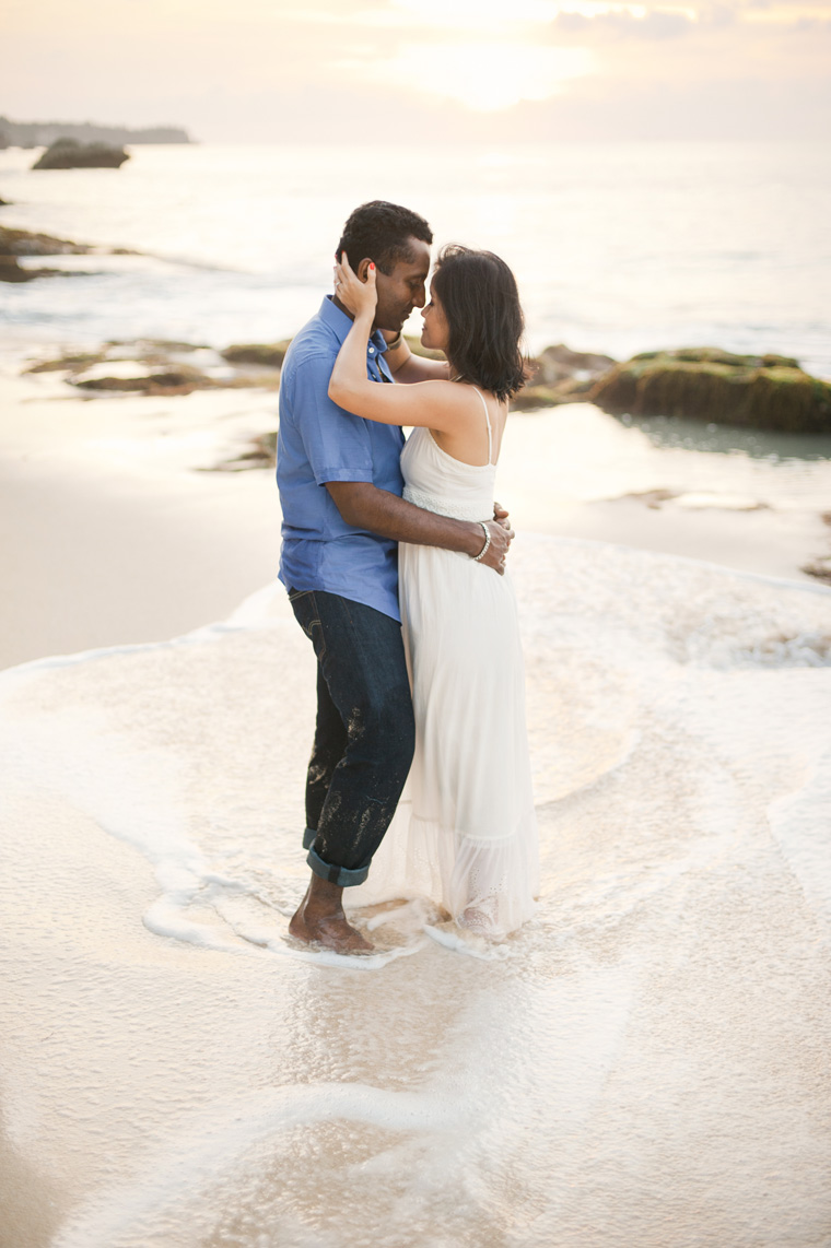Asia Malaysia Australia Bali Beach Pre Wedding Engagement Photogrpher Inlight Photos Joshua K_MA0008