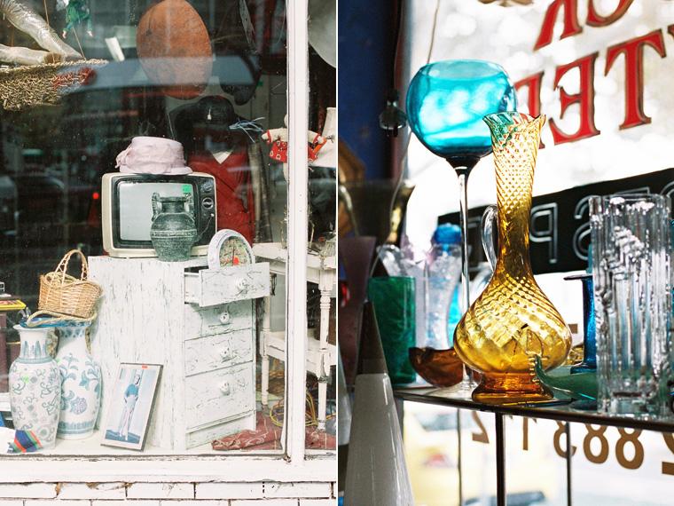 Australia Melbourne Film Lifestyle Street Photogrpher Inlight Photos Joshua K_0003