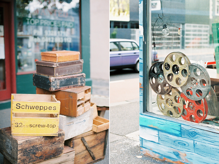 Australia Melbourne Film Lifestyle Street Photogrpher Inlight Photos Joshua K_0004