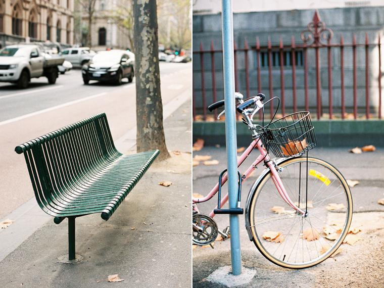 Australia Melbourne Film Lifestyle Street Photogrpher Inlight Photos Joshua K_0012