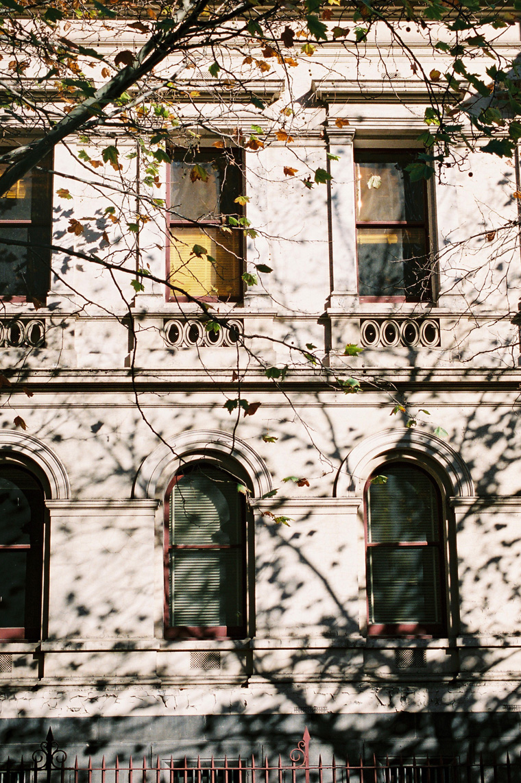Australia Melbourne Film Lifestyle Street Photogrpher Inlight Photos Joshua K_0013